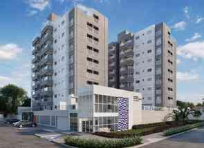 Apartamento, 3 Quartos, 2 Vagas, 3 Suites em Qi 33, Guará II, Guará, DF valor de R$ 1.090.000,00 no Lugar Certo