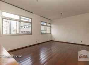 Apartamento, 2 Quartos, 1 Vaga, 1 Suite em Lourdes, Belo Horizonte, MG valor de R$ 580.000,00 no Lugar Certo