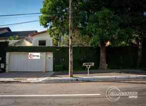 Casa, 4 Quartos, 2 Vagas, 2 Suites em Avenida Professor Venerando de Freitas Borges, Santa Genoveva, Goiânia, GO valor de R$ 850.000,00 no Lugar Certo
