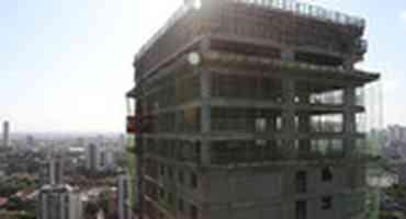 Empresa nova promete aquecer o mercado imobiliário