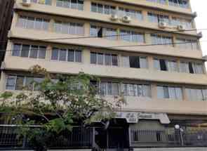 Apartamento, 3 Quartos, 1 Vaga, 1 Suite em Centro, Goiânia, GO valor de R$ 289.000,00 no Lugar Certo