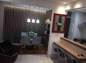 Apartamento, 2 Quartos, 2 Vagas, 1 Suite em Vila da Serra, Nova Lima, MG valor de R$ 650.000,00 no Lugar Certo