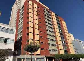 Apartamento, 2 Quartos, 1 Vaga em Cnb 3 - Taguatinga Norte, Taguatinga Norte, Taguatinga, DF valor de R$ 255.000,00 no Lugar Certo
