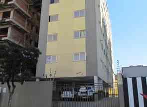 Apartamento, 2 Quartos, 1 Vaga para alugar em Rua Guararapes, Jardim Higienópolis, Londrina, PR valor de R$ 790,00 no Lugar Certo