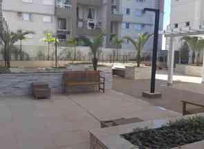 Apartamento, 3 Quartos, 2 Vagas, 3 Suites em Rua 14, Jardim Goiás, Goiânia, GO valor de R$ 720.000,00 no Lugar Certo