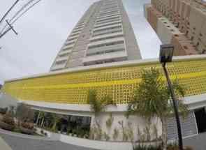 Apartamento, 2 Quartos, 1 Vaga, 1 Suite em Universitário, Goiânia, GO valor de R$ 314.000,00 no Lugar Certo