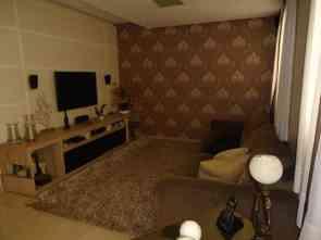 Casa em Condomínio, 4 Quartos, 4 Suites