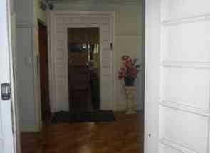 Conjunto de Salas em Rua da Bahia, Centro, Belo Horizonte, MG valor de R$ 400.000,00 no Lugar Certo