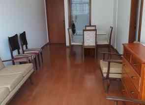 Apartamento, 3 Quartos, 1 Vaga, 1 Suite em Avenida Professor Mário Werneck, Buritis, Belo Horizonte, MG valor de R$ 419.000,00 no Lugar Certo