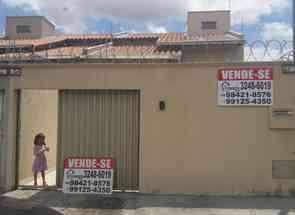 Casa em Residencial Moinho dos Ventos, Goiânia, GO valor de R$ 0,00 no Lugar Certo