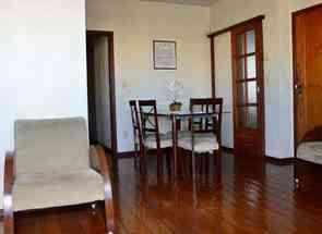 Apartamento, 4 Quartos, 2 Vagas, 1 Suite em Silveira, Belo Horizonte, MG valor de R$ 659.900,00 no Lugar Certo