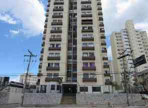 Apartamento, 2 Quartos, 1 Vaga para alugar em Setor Sul, Goiânia, GO valor de R$ 800,00 no Lugar Certo
