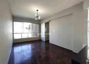 Apartamento, 3 Quartos, 2 Vagas, 1 Suite para alugar em Carlos Prates, Belo Horizonte, MG valor de R$ 2.200,00 no Lugar Certo