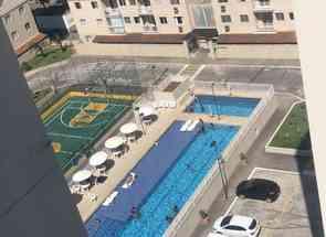 Apartamento, 2 Quartos, 1 Vaga em Avenida Desembargador Mário da Silva Nunes, Jardim Limoeiro, Serra, ES valor de R$ 270.000,00 no Lugar Certo