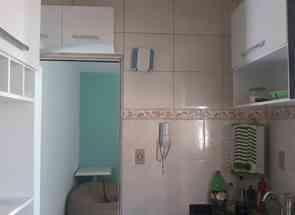 Apartamento, 2 Quartos, 1 Vaga em Céu Azul, Belo Horizonte, MG valor de R$ 195.000,00 no Lugar Certo