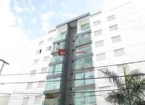 Cobertura, 3 Quartos, 4 Vagas, 1 Suite em Rua Cacuera, Pampulha, Belo Horizonte, MG valor de R$ 800.000,00 no Lugar Certo