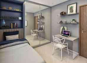 Apartamento, 3 Quartos, 2 Vagas, 3 Suites em Setor Marista, Goiânia, GO valor de R$ 650.000,00 no Lugar Certo