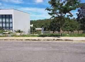 Lote em Condomínio em Alameda das Quaresmeiras, Condomínio Gran Royalle, Confins, MG valor de R$ 240.000,00 no Lugar Certo