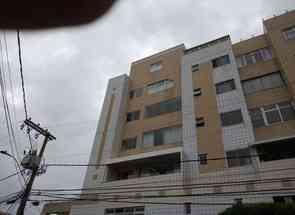 Apartamento, 3 Quartos, 3 Vagas, 1 Suite em Cidade Nova, Belo Horizonte, MG valor de R$ 500.000,00 no Lugar Certo