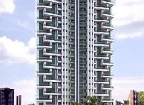 Apartamento, 3 Quartos, 3 Vagas, 3 Suites em Aldeota, Fortaleza, CE valor de R$ 815.000,00 no Lugar Certo