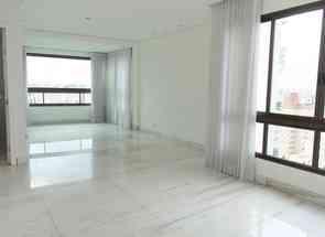 Apartamento, 4 Quartos, 3 Vagas, 2 Suites para alugar em Rua Estácio de Sá, Gutierrez, Belo Horizonte, MG valor de R$ 4.500,00 no Lugar Certo
