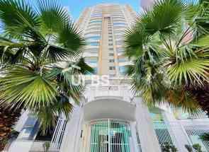 Apartamento, 3 Quartos, 1 Vaga, 1 Suite em Rua Natal, Alto da Glória, Goiânia, GO valor de R$ 450.000,00 no Lugar Certo