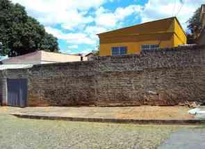 Lote, 2 Quartos, 3 Vagas para alugar em Jardim Guanabara, Belo Horizonte, MG valor de R$ 1.000,00 no Lugar Certo