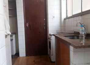 Apartamento, 3 Quartos em Augusto de Lima, Barro Preto, Belo Horizonte, MG valor de R$ 350.000,00 no Lugar Certo