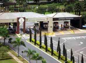 Lote em Condomínio em Gv3, Residencial Granville, Goiânia, GO valor de R$ 865.000,00 no Lugar Certo