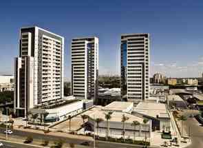 Apart Hotel, 1 Quarto, 1 Vaga, 1 Suite em Qs 01, Águas Claras, Águas Claras, DF valor de R$ 255.000,00 no Lugar Certo