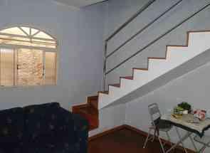 Casa, 2 Quartos, 1 Vaga em Alvorada, Contagem, MG valor de R$ 230.000,00 no Lugar Certo