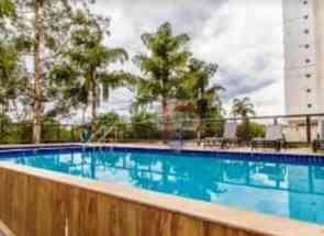 Apartamento, 2 Quartos, 1 Vaga em Quadra 101, Norte, Águas Claras, DF valor de R$ 340.000,00 no Lugar Certo