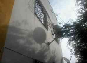 Apartamento, 2 Quartos, 1 Vaga para alugar em Rua Abilio Alves dos Santos, Goiânia, Belo Horizonte, MG valor de R$ 700,00 no Lugar Certo