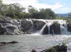 Fazenda em Chapada dos Veadeiros, Centro, Alto Paraíso de Goiás, GO valor de R$ 1.390.000,00 no Lugar Certo