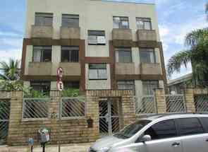 Apartamento, 2 Quartos, 1 Vaga para alugar em Rua Noraldino de Lima, Pampulha, Belo Horizonte, MG valor de R$ 1.200,00 no Lugar Certo
