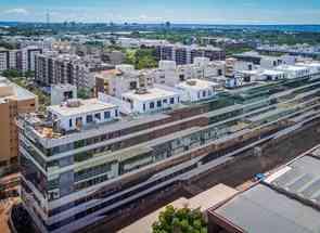 Apartamento, 3 Quartos, 4 Vagas, 3 Suites em Sqsw 301 Bloco F, Sudoeste, Brasília/Plano Piloto, DF valor de R$ 2.199.000,00 no Lugar Certo