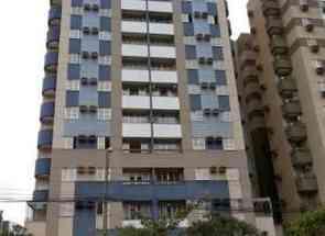 Apartamento, 3 Quartos, 2 Vagas, 1 Suite para alugar em Rua Ernani Lacerda de Athayde, Gleba Fazenda Palhano, Londrina, PR valor de R$ 0,00 no Lugar Certo