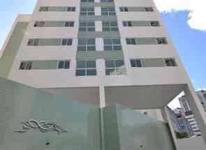 Apartamento, 2 Quartos, 2 Vagas, 1 Suite em Rua Santo Elias, Espinheiro, Recife, PE valor de R$ 400.000,00 no Lugar Certo