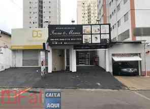Casa Comercial, 2 Vagas para alugar em Alto da Glória, Goiânia, GO valor de R$ 2.800,00 no Lugar Certo