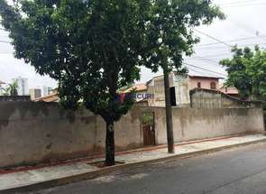 Lote para alugar em Belvedere, Belo Horizonte, MG valor de R$ 7.000,00 no Lugar Certo