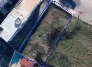 Lote em Jardim Paquetá, Belo Horizonte, MG valor de R$ 430.000,00 no Lugar Certo