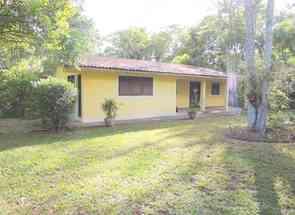 Casa, 4 Quartos, 2 Suites para alugar em Aldeia, Camaragibe, PE valor de R$ 3.000,00 no Lugar Certo
