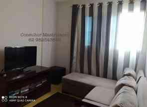 Apartamento, 4 Quartos, 2 Vagas, 1 Suite em Rua 11 a, Setor Aeroporto, Goiânia, GO valor de R$ 299.500,00 no Lugar Certo