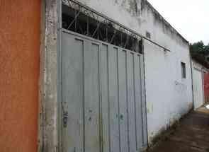 Lote em St Residencial Leste, Planaltina, DF valor de R$ 150.000,00 no Lugar Certo