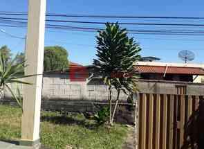 Lote em Avenida Luiz Giarola, Colônia do Marçal, São João Del Rei, MG valor de R$ 200.000,00 no Lugar Certo