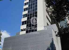 Andar em Santa Efigênia, Belo Horizonte, MG valor de R$ 3.136.157,00 no Lugar Certo