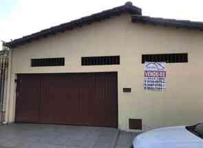 Casa, 4 Quartos, 2 Suites em Rua L8, Feliz, Goiânia, GO valor de R$ 280.000,00 no Lugar Certo