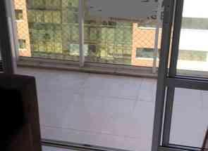 Apartamento, 2 Quartos, 1 Vaga, 1 Suite em Av. Saturnino Rangel Mauro, Praia de Itaparica, Vila Velha, ES valor de R$ 435.000,00 no Lugar Certo