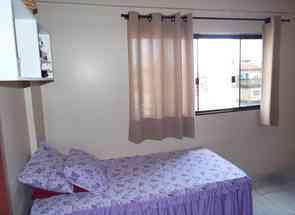 Apartamento, 2 Quartos, 1 Vaga em Qn 408 Conjunto N, Samambaia Sul, Samambaia, DF valor de R$ 180.000,00 no Lugar Certo