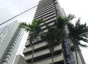 Apartamento, 4 Quartos, 4 Vagas, 4 Suites em Jaqueira, Recife, PE valor de R$ 2.700.000,00 no Lugar Certo